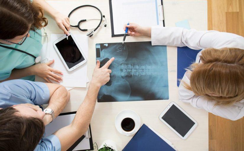 Lecznie u osteopaty to leczenie niekonwencjonalna ,które błyskawicznie się rozwija i wspiera z problemami ze zdrowiem w odziałe w Krakowie.