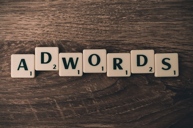 Ekspert  w dziedzinie kampani Adwords pomoże i doszlifuje dobraną strategie do twojego biznesu.